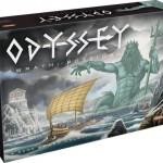 OdysseyBox