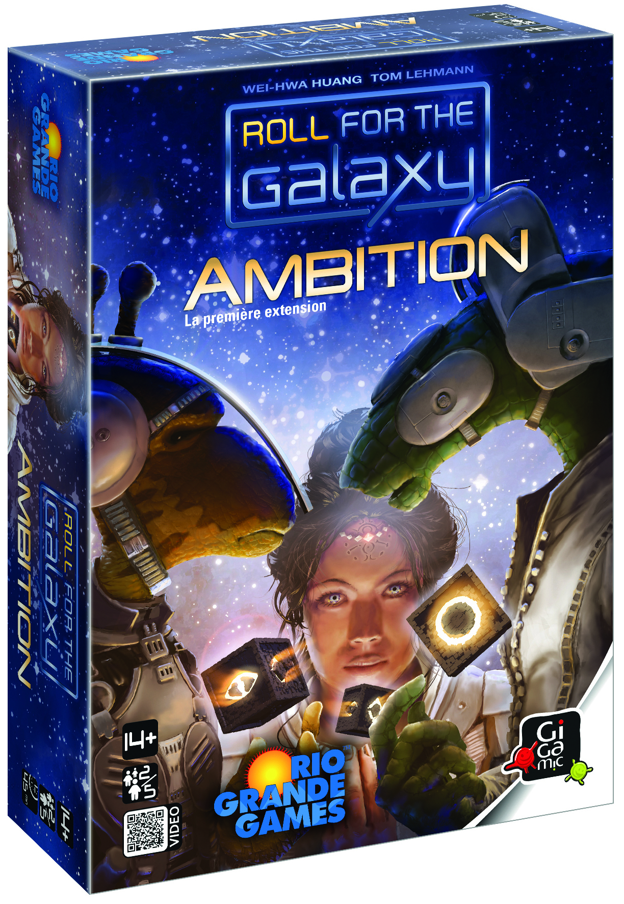 roll-for-the-galaxy-ambition-gigamic-couv-jeu-de-societe-ludovox