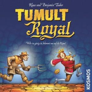 Tumult Royal 37_md
