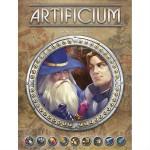 artificium_coverup
