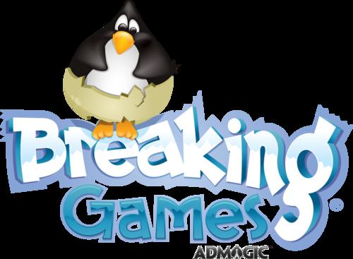 breaking games-éditeur-Ludovox-Jeu_de_société