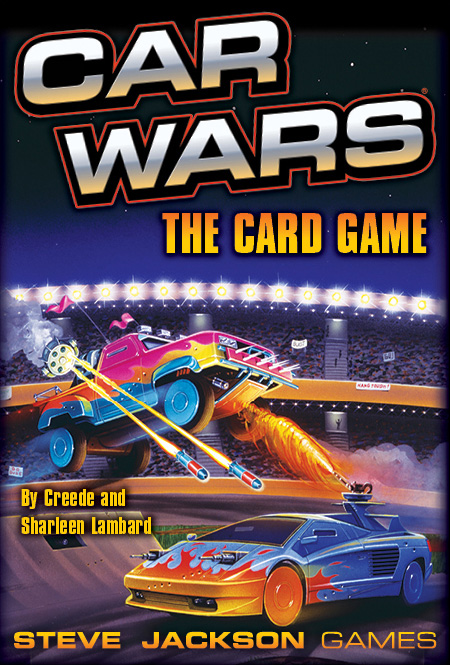carwars-cg-cover