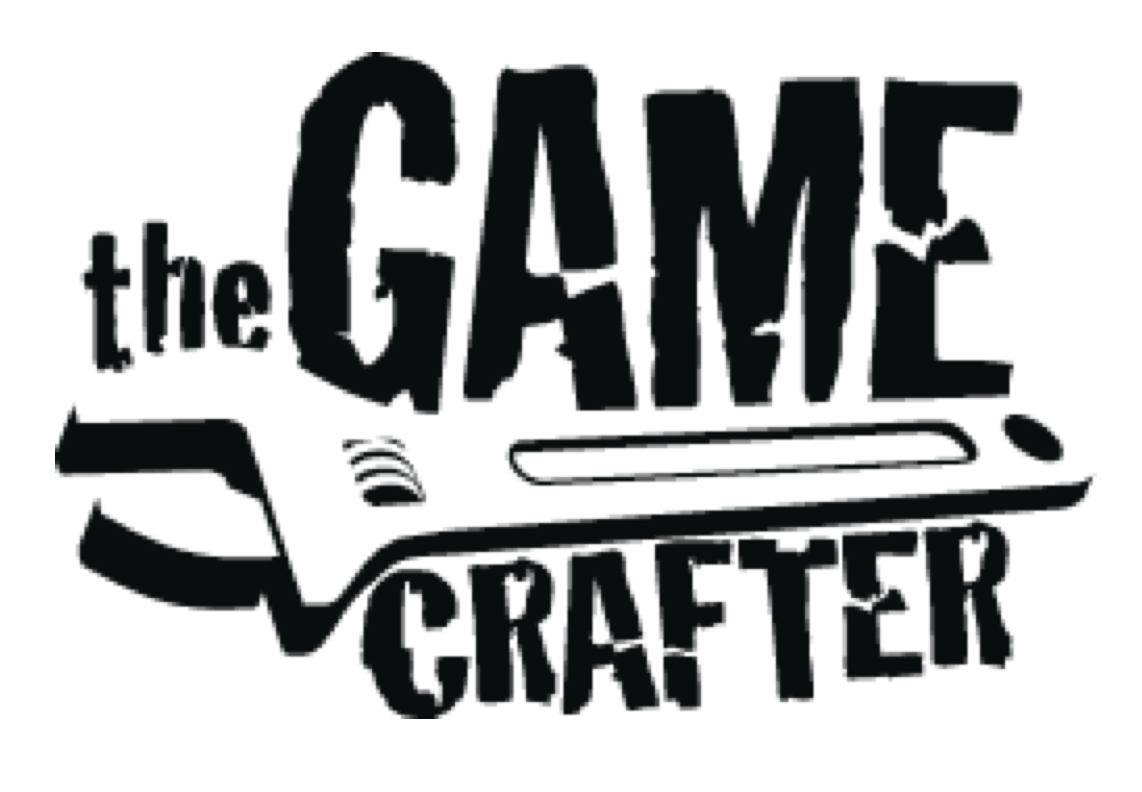 game-crafter-logo