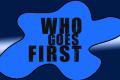 Qui sera le premier joueur ? Les règles les plus WTF