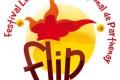 ► Festival de Parthenay 2015 : l'aventure d'un alchimiste [Des jeux et des trophées]