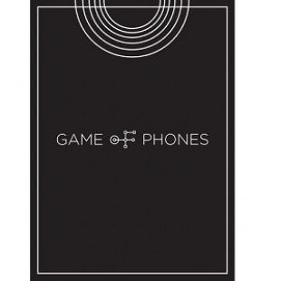 Game of Phones – technogeeks en avant !