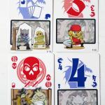 type-e-cartes