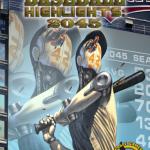 Baseball Highlights 2045 80_md