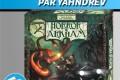 Vidéorègles – Horreur à Arkham