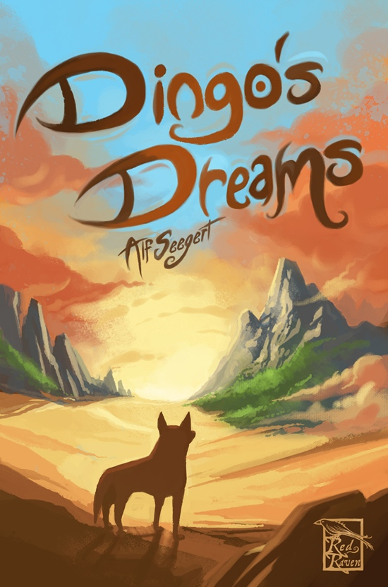 Dingo's Dreamse5_original