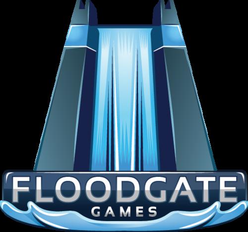 Floodgate games-éditeur-Ludovox-Jeu_de_société