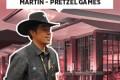 GenCon 2015 – Interview Martin – Pretzel Games – VF