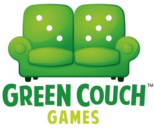 Green_couch-éditeur-Ludovox-Jeu_de_société