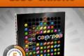 LudoChrono – Colorpop