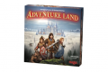 Adventure Land : Kramer & Kiesling chez Haba