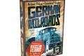 Russian Railroads, la première extension annoncée : German Railroads