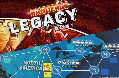 NEWS-pandemie-OK
