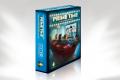 En Prime Time sur Kickstarter !