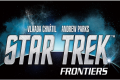Star Trek: Frontier, Vlaada Chvatil en pyjama
