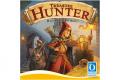 Qu'est-ce qu'il y connait Treasure Hunter aux femmes ?