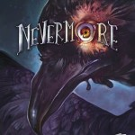 Nevermore 85_md