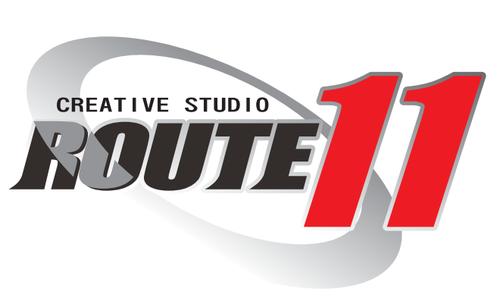 Route11-éditeur-Ludovox-Jeu_de_société