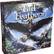 Le test de Tail Feathers