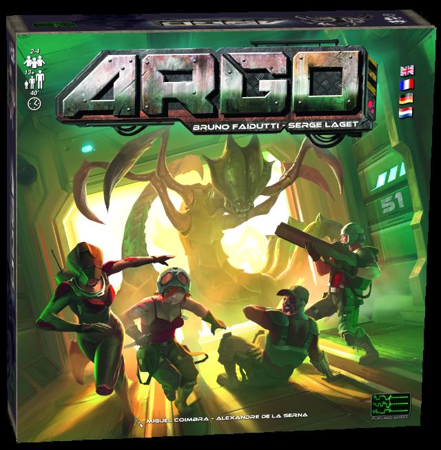 argo_box_3d_l_detour_640