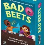 badBeets