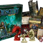 descent-mists_ry6xcq