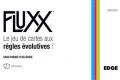 Fluxx – Emporté par la déferlante