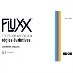 modele-fluxx-article