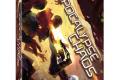 Découvrons Apocalypse Chaos avec l'auteur