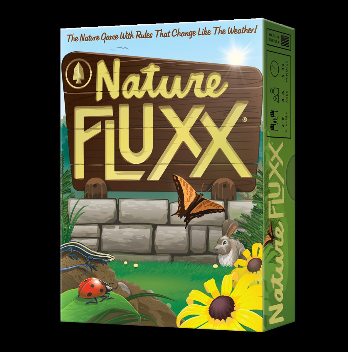 nature-flux_ymfvnu