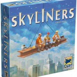 Le test de Skyliners