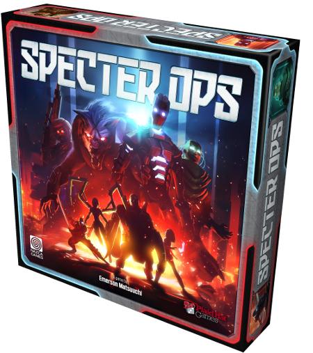 specterOps (1)