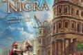 Porta Nigra, ça va casser des briques ?