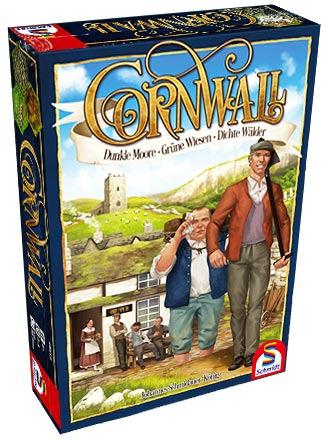 Cornwall-couv-jeu-de-societe-ludovox