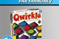 Vidéorègles – Qwirkle
