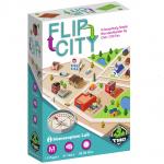 FLIPcity3D-664x1024