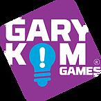 GaryKimGames-éditeur-Ludovox-Jeu_de_société