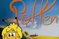 Pollen: le jeu qui bzz…