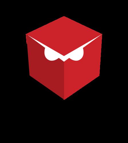 Mighty Box editeur jeu société