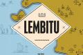 Lembitu, la coopération d'Estonie