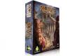 Rome: Rise to Power, du pain et des jeux sur KS