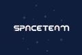Spaceteam, le KS qui vous fera crier