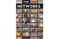 The Networks [Essen]