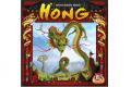 Hong, devenez le king des dragons