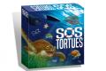 S.O.S. Tortues, le jeu approuvé par Samy sur Ulule