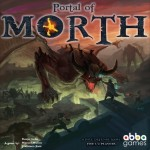 Portal of Morth 181_md